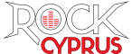 RockCyprus is the home ground for all rock music related information in Cyprus