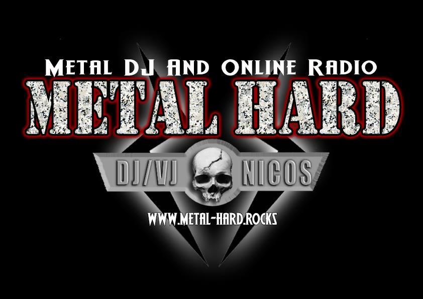 Metal Hard Radio